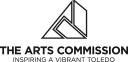 Arts Commission Partner Logo