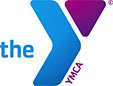 YMCA Partner Logo