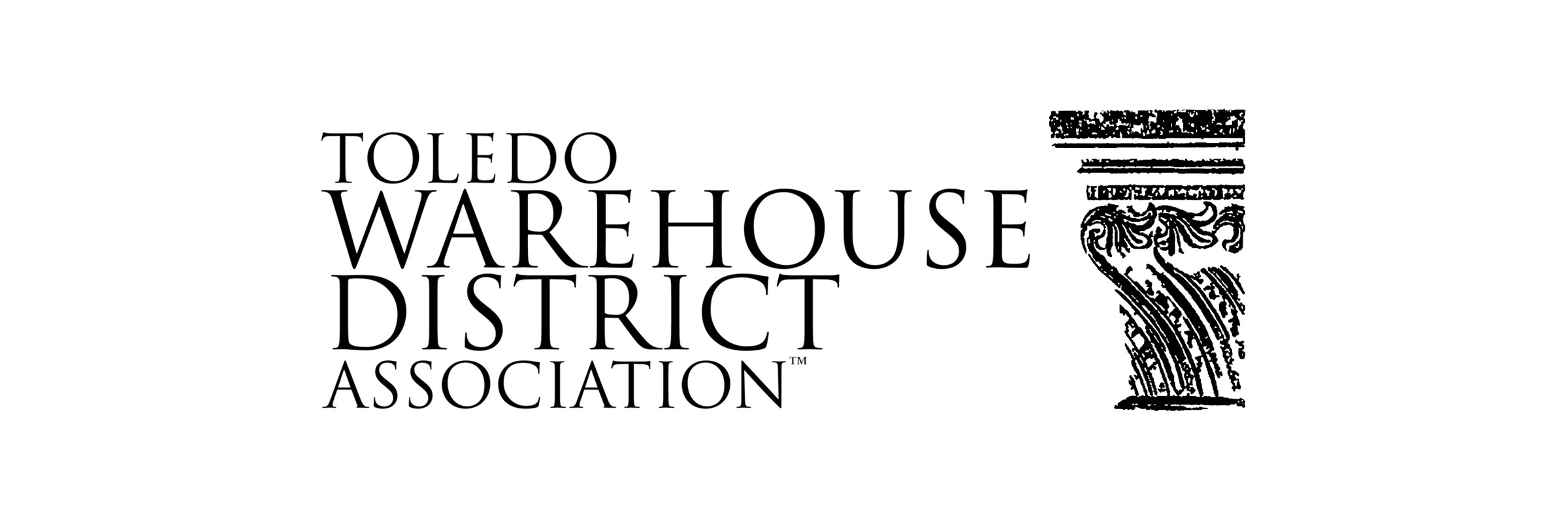 Toledo Warehouse District Association - Thrive Internet