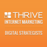 Thrive Internet Marketing - Thrive Internet Marketing