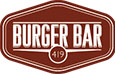 Burger Bar 419 Partner Logo
