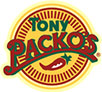 Tony Packos Partner Logo