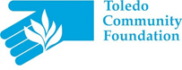 Toledo Community Foundation Partner Logo